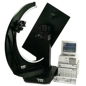 TASC scatterometer